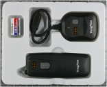 Non-compliant remote controls for digital camera