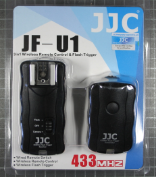 JJC - Packaging