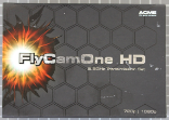 ACME FLYCAMONE HD - Emballage