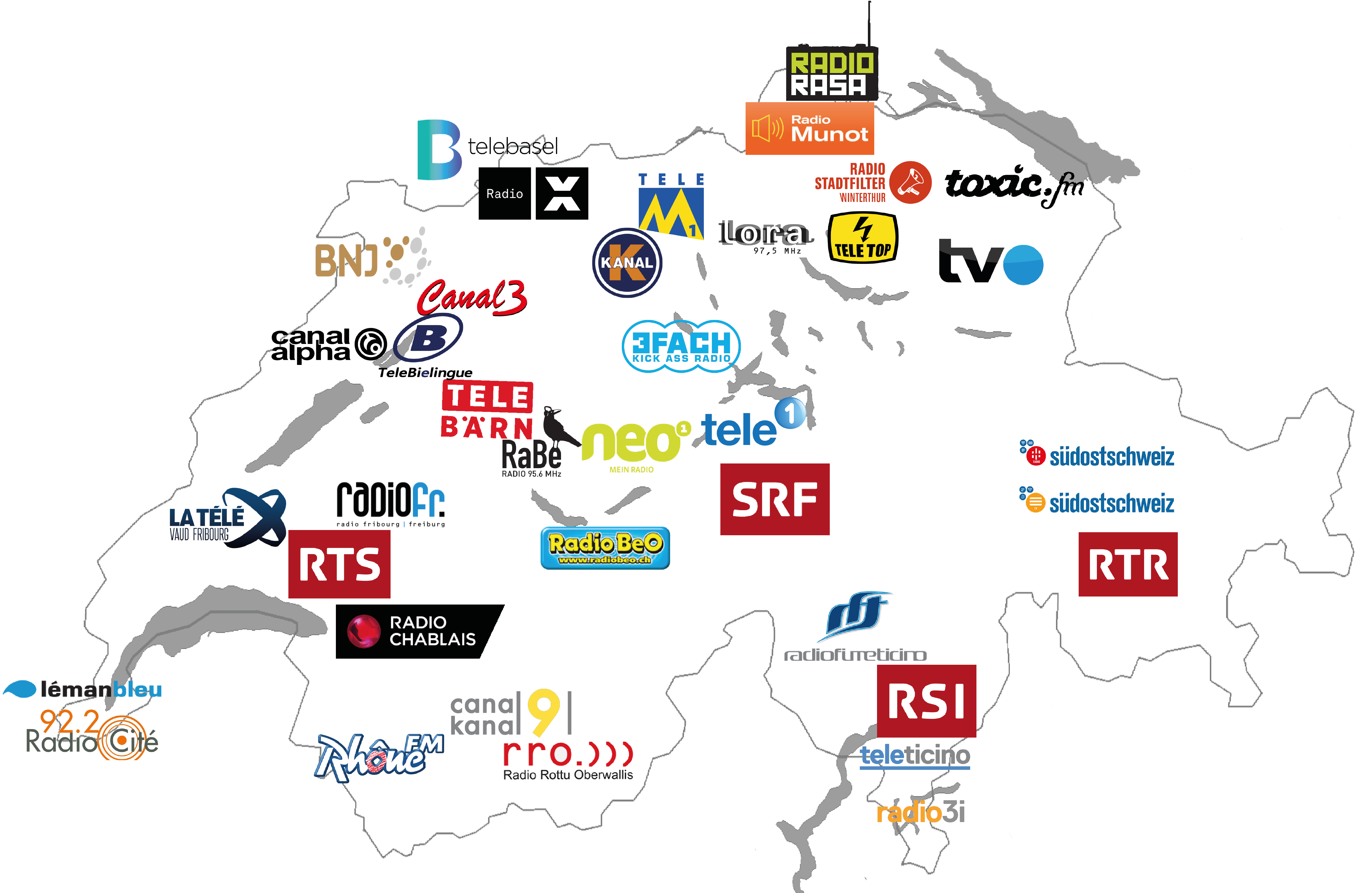 https://www.bakom.admin.ch/bakom/fr/page-daccueil/l-ofcom/organisation/bases-legales/votations/votation-sur-linitiative-pour-la-suppression-des-redevances-radio-tv/_jcr_content/image.imagespooler.png/1517565255758/Karte-Radio_Fernseh_mit-srg_start.png